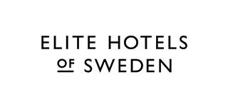 Elite Hotels
